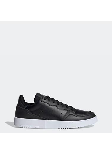 adidas Erkek  Sneakers EE6038 Siyah